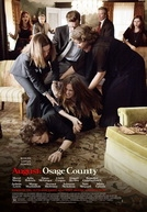 August: Osage County (Thành Phố Osage)