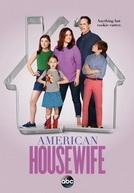 American Housewife: Season 1 (American Housewife: Phần 1) (11/23 Tập)